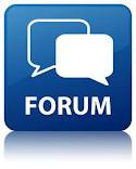Forums for discussion of Essaouira topics